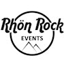 Rhön Rock Events